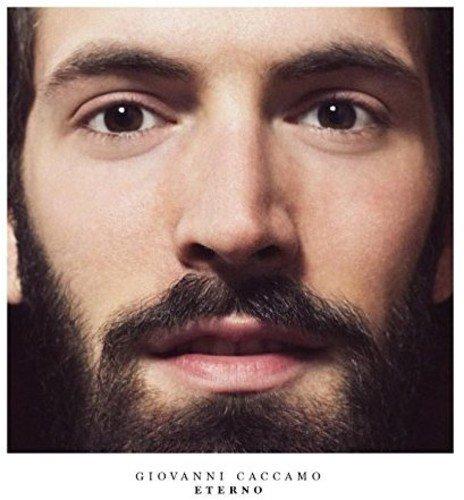 Preisvergleich Produktbild Eterno (CD+Fotografie+Poster+Semi Floreali)
