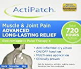 ActiPatch Muscle and Joint Pain Therapy Device