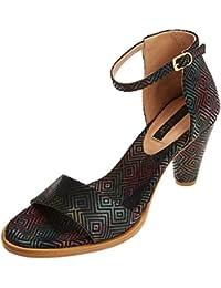 Amazon.fr   Neosens - Chaussures   Chaussures et Sacs d1044605740