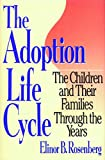 Adoption Life Cycle: The Children and Their Families Through the Years