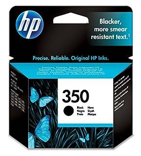 Hewlett-Packard Tinta 0884962780589 (B000NOSAXW)   Amazon price tracker / tracking, Amazon price history charts, Amazon price watches, Amazon price drop alerts