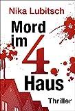 Mord im 4. Haus (Ein Sybille Thalheim-Krimi 2)