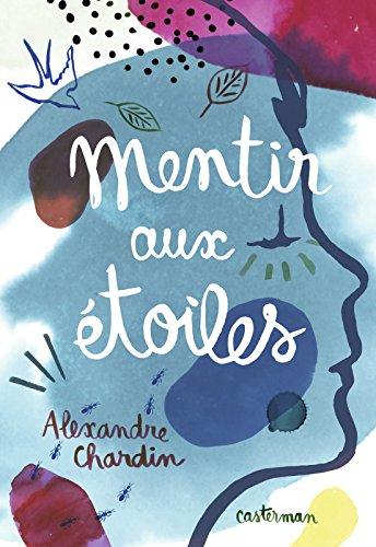 """<a href=""""/node/174728"""">Mentir aux étoiles</a>"""