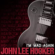 I'm Mad Again (Rerecorded)