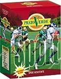 Ferri Sementi - Prato Sport res. X 1 KG