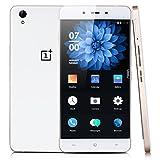 Oneplus X – Smartphone 4g Libre
