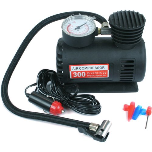 new-12v-compact-air-compressor-pump-bike-car-van-tyre-inflator-bicycle-ball