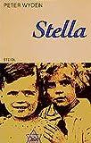 Stella von Peter Wyden
