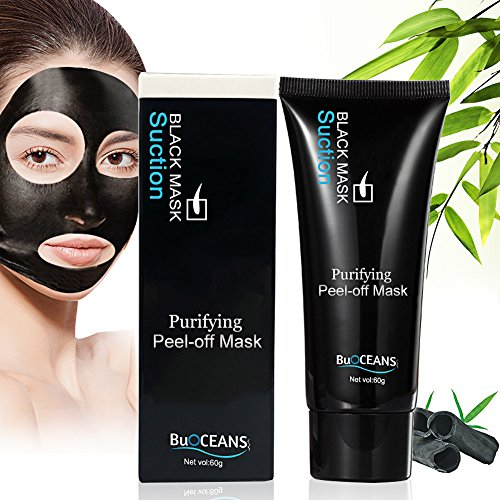 mascarillas-exfoliantes-y-limpiadoras-blackhead-removertearing-style-deep-cleansing-purifying-peel-o