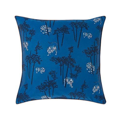 kenzo-taie-doreiller-kz-tiger-bleu-65-x-65-cm