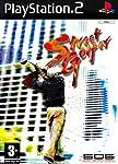 Street Golfer [Importación ita...