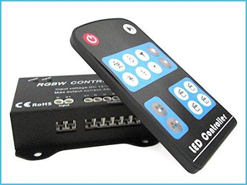 centralina-rgbw-4-canali-controller-rgb-w-rgb-wireless-per-luci-striscia-bobina-led-12v-24v-16a-rf10