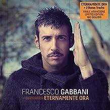 Eternamente Ora (Versione Numerata – Vinile Arancione + 2 Bonus Tracks)