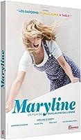 Maryline © Amazon