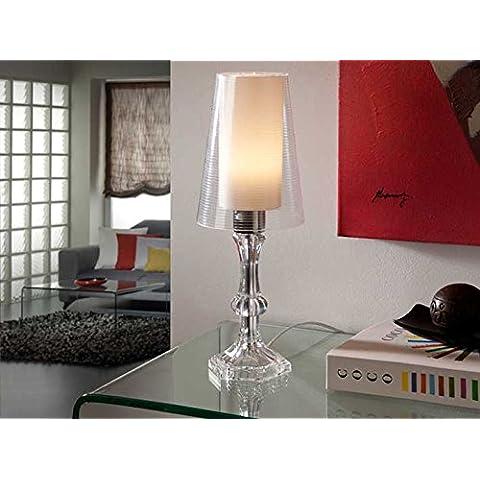 Lámparas de Sobremesa : Modelo WENDY
