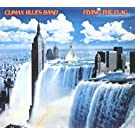 Flying the Flag Import Edition by Climax Blues Band (2012) Audio CD