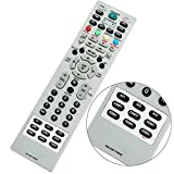 New MKJ39170828Ersatz-Fernbedienung für LG LCD LED TV DU27FB32C du-27fb32C
