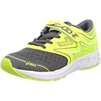 54cf296ed2494 Amazon.co.uk  Yellow - Boys   Shoes  Sports   Outdoors