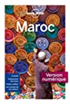 Maroc 9ed