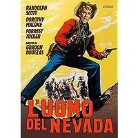 L' Uomo Del Nevada