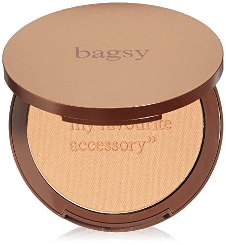 bagsy-ray-of-sunshine-bronzing-powder-light-medium-75-g
