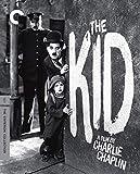 Criterion Collection: Kid [Edizione: Stati Uniti] [Italia] [Blu-ray]