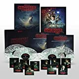 Stranger Things Season 1 Box S