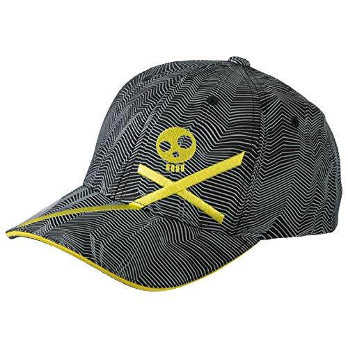 HEAD Rebels Race Base Cap Saison 2019/2020