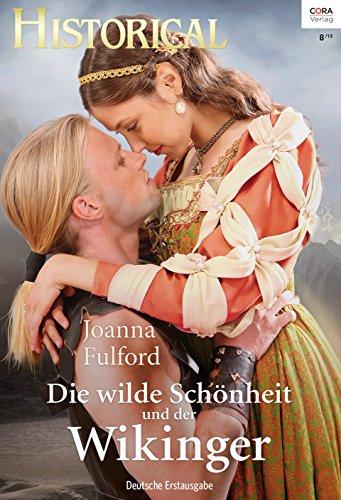 die-wilde-schnheit-und-der-wikinger-historical-318
