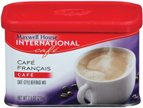 maxwell-house-international-coffee-cafac-francais-76-ounce-cans-pack-of-6-by-maxwell-house