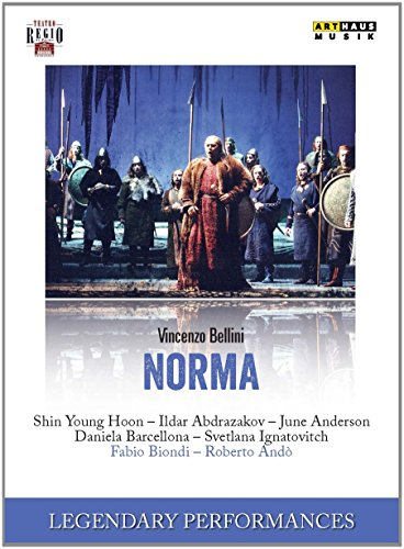 bellini-norma-legendary-performances-dvd