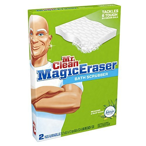 mr-clean-magic-eraser-bath-scrubber-2-count-boxes-pack-of-16-by-mr-clean