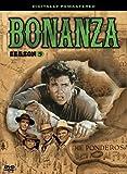 Bonanza - Season 5 (4 DVDs) - David Dortort, Fred Hamilton, John Furia jr.Lorne Greene, Michael Landon, Dan Blocker, Pernell Roberts, Victor Sen Yung
