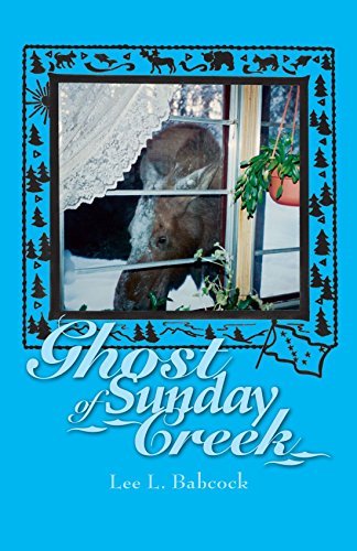 Ghost of Sunday Creek