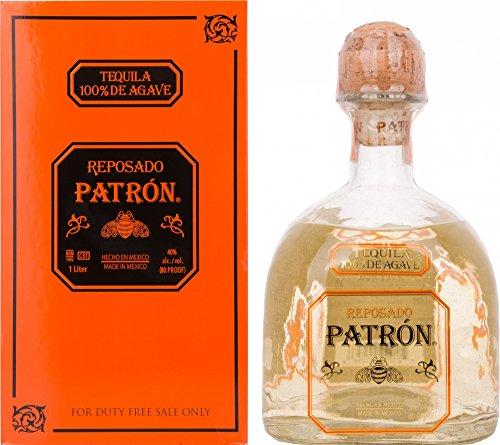 patron-tequila-reposado-mit-geschenkverpackung-1-x-1-l