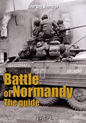 Guide to the Battle of Normandy