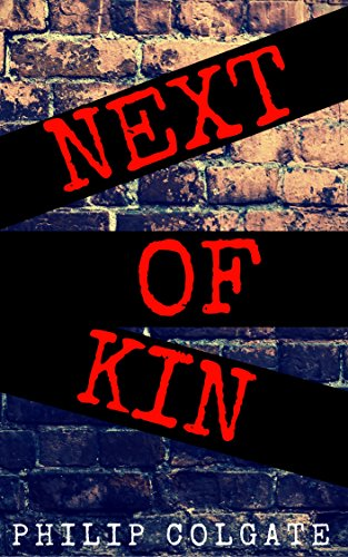 next-of-kin-a-women-sleuths-historical-fiction-mystery