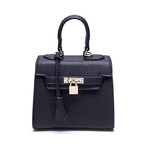 borsa a tracolla Ms./Messenger Bag/borsetta/borse per il tempo libero-D2 A2