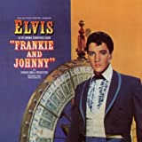 Frankie & Johnny =remast= [Vinyl LP]