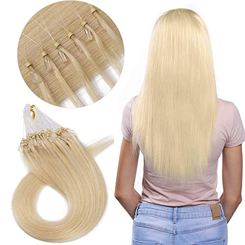 Microring extensions zubehor