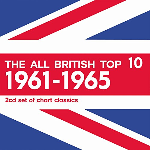 all-british-top-101961-1965-import-allemand