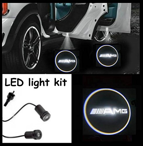 amg-einstiegsbeleuchtung-turlicht-led-cree-r3-light-kit-mercedes-amg-logo-paar-
