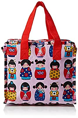 Suki Design Charlotte Bag