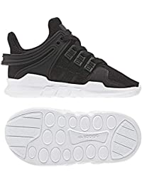 detailed look 5fc1a c0b68 adidas Kinder EQT Support ADV I Fitnessschuhe