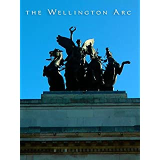 The Wellington Arc [OV]