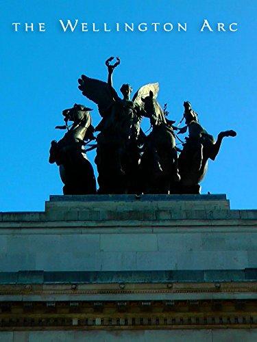 The Wellington Arc [OV]
