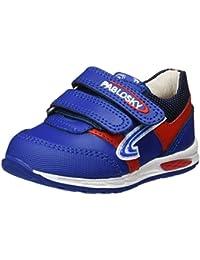Pablosky 266731, Zapatillas de Deporte Niños