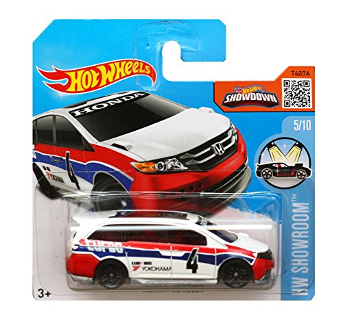 hot-wheels-2016-hw-showroom-honda-odyssey-white-short-card