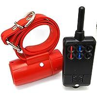 Multisound TeleBepeer-11 - Impermeabile Collare Per Il Controllo