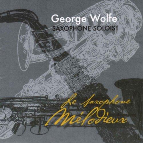 Saxophon Tuba (Double Concerto for Saxophone and Tuba: 3. Presto)
